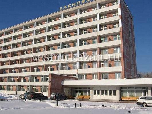 Работа в орджоникидзевском районе перми для пенсионеров