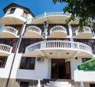 мини отель гагра абхазия