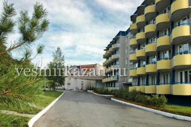 Цены обзор красноярска квартиры